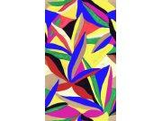 Luksuzna flis foto tapeta Smart Art Aspiration 46723 | 159 x 270 cm | Ljepilo besplatno Foto tapete