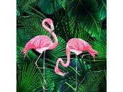 Luksuzna flis foto tapeta Smart Art Aspiration 46803 | 318 x 340 cm | Ljepilo besplatno Foto tapete
