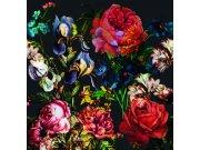 Luksuzna flis foto tapeta Smart Art Aspiration 46805 | 318 x 340 cm | Ljepilo besplatno Foto tapete