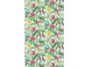 Luksuzna flis foto tapeta Smart Art Aspiration 46808 | 159 x 340 cm | Ljepilo besplatno Foto tapete