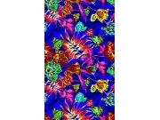 Luksuzna flis foto tapeta Smart Art Aspiration 46819 | 159 x 340 cm | Ljepilo besplatno Foto tapete