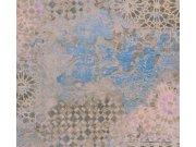 37858-1 Flis periva tapeta Metropolitan Stories 2, 0,53 x 10 m   Ljepilo besplatno AS Création