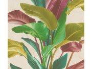 37862-1 Flis periva tapeta Metropolitan Stories 2, 0,53 x 10 m | Ljepilo besplatno AS Création