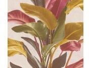 37862-2 Flis periva tapeta Metropolitan Stories 2, 0,53 x 10 m | Ljepilo besplatno AS Création