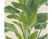 37862-3 Flis periva tapeta Metropolitan Stories 2, 0,53 x 10 m | Ljepilo besplatno AS Création