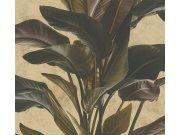 37862-4 Flis periva tapeta Metropolitan Stories 2, 0,53 x 10 m | Ljepilo besplatno AS Création