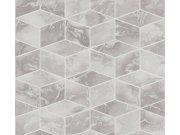37863-1 Flis periva tapeta Metropolitan Stories 2, 0,53 x 10 m | Ljepilo besplatno AS Création