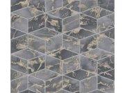37863-3 Flis periva tapeta Metropolitan Stories 2, 0,53 x 10 m | Ljepilo besplatno AS Création