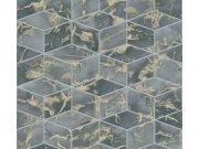 37863-4 Flis periva tapeta Metropolitan Stories 2, 0,53 x 10 m | Ljepilo besplatno AS Création