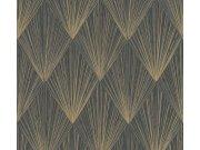 37864-4 Flis periva tapeta Metropolitan Stories 2, 0,53 x 10 m | Ljepilo besplatno AS Création