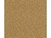 37866-1 Flis periva tapeta Metropolitan Stories 2, 0,53 x 10 m | Ljepilo besplatno AS Création