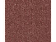 37866-3 Flis periva tapeta Metropolitan Stories 2, 0,53 x 10 m | Ljepilo besplatno AS Création