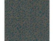 37866-4 Flis periva tapeta Metropolitan Stories 2, 0,53 x 10 m | Ljepilo besplatno AS Création