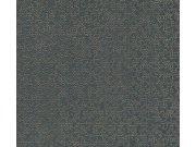 37866-5 Flis periva tapeta Metropolitan Stories 2, 0,53 x 10 m | Ljepilo besplatno AS Création