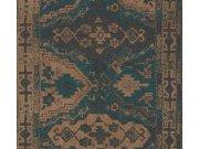 37868-2 Flis periva tapeta Metropolitan Stories 2, 0,53 x 10 m | Ljepilo besplatno AS Création