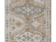 37868-3 Flis periva tapeta Metropolitan Stories 2, 0,53 x 10 m | Ljepilo besplatno AS Création