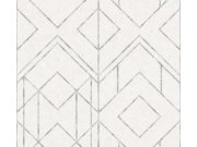 37869-1 Flis periva tapeta Metropolitan Stories 2, 0,53 x 10 m | Ljepilo besplatno AS Création