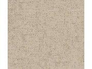 37904-2 Flis periva tapeta Metropolitan Stories 2, 0,53 x 10 m   Ljepilo besplatno AS Création