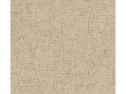 37904-3 Flis periva tapeta Metropolitan Stories 2, 0,53 x 10 m   Ljepilo besplatno AS Création