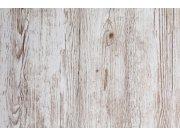 Samoljepljiva folija Vintage borovica 200-3257 d-c-fix, širina 45 cm Drvo