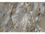 Samoljepljiva folija mramor zlatny 200-3248 d-c-fix, širina 45 cm Mramor i Pločice