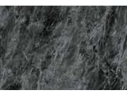 Samoljepljiva folija mramor srebrny 200-3247 d-c-fix, širina 45 cm Mramor i Pločice