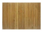 Bambusova obloga Ghana 0005-03, dimenzije 1 x 10 m Bambusove obloge