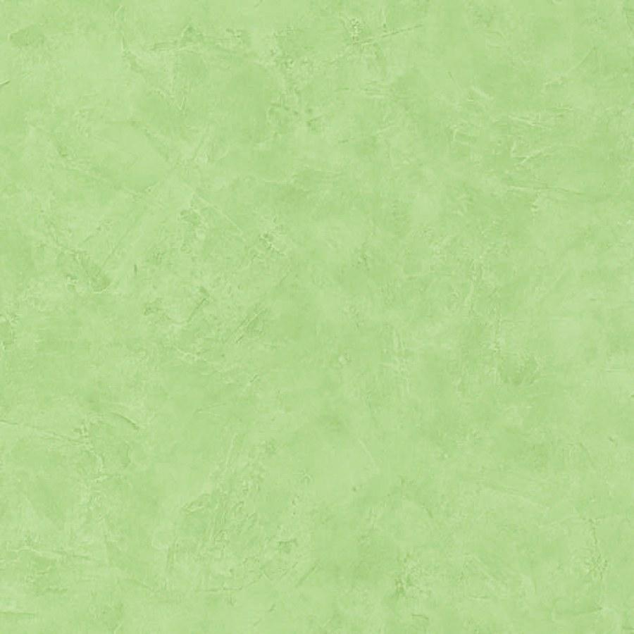 Luksuzna tapeta Betonska zid zelena 100227690, 0,53 x 10 m   Ljepilo besplatno - Caselio