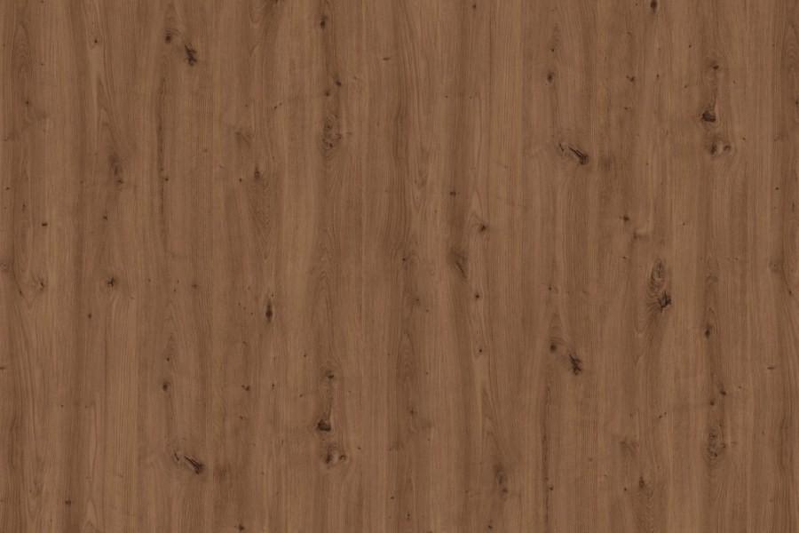 Samoljepljiva folija Hrast Aristan 200-3250 d-c-fix, širina 45 cm - Drvo