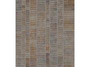 Flis tapeta Aldora III 428216, 0,53 x 10 m | Ljepilo besplatno Na skladištu