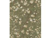 Flis tapeta Aldora III 456714, 0,53 x 10 m | Ljepilo besplatno Na skladištu