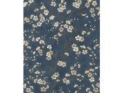 Flis tapeta Aldora III 456738, 0,53 x 10 m | Ljepilo besplatno Na skladištu