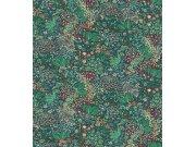 Flis tapeta Aldora III 460834, 0,53 x 10 m | Ljepilo besplatno Na skladištu