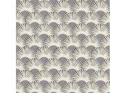 Flis tapeta apstrakcija Aldora III 539318, 0,53 x 10 m | Ljepilo besplatno Na skladištu