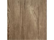 Samoljepljive vinil podne pločice drvo rustikal smeđe 1m2 Samoljepljive podne obloge