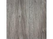 Samoljepljive vinil podne pločice drvo rustikal sive 1m2 Samoljepljive podne obloge