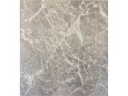 Samoljepljive vinil podne pločice mramor sivi 1m2 Samoljepljive podne obloge