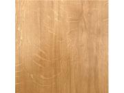 Samoljepljive vinil podne pločice drvo bukva 1m2 Samoljepljive podne obloge