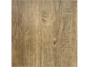 Samoljepljive vinil podne pločice drvo hrast 1m2 Samoljepljive podne obloge