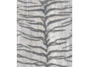 Luksuzna periva flis foto tapeta 300414 DX, 250x280cm | Ljepilo besplatno BN International
