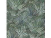 Flis tapeta 220561, Palmino lišće | Ljepilo besplatno BN International