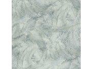 Flis tapeta 220560, Palmino lišće | Ljepilo besplatno BN International