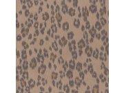 Flis tapeta 220552, Leopard | Ljepilo besplatno BN International