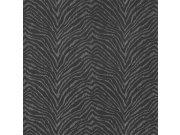 Flis tapeta 220531, Zebra | Ljepilo besplatno BN International