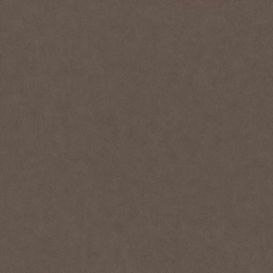 Flis tapeta 220509, Imitacija kože   Ljepilo besplatno - BN International