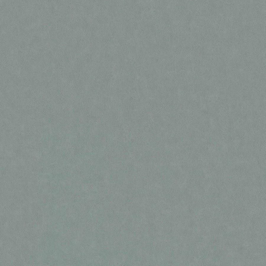 Flis tapeta 220508, Imitacija kože | Ljepilo besplatno - BN International