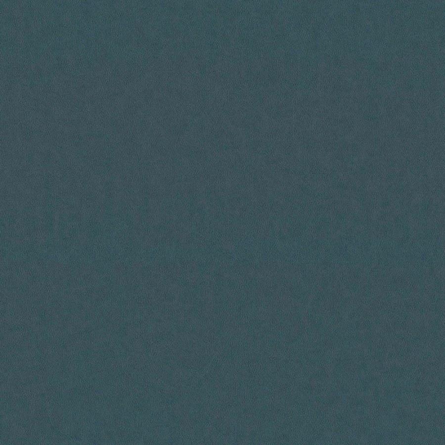Flis tapeta 220507, Imitacija kože   Ljepilo besplatno - BN International