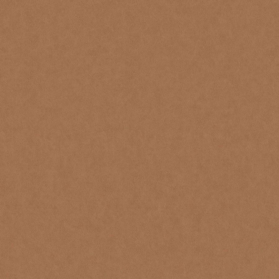 Flis tapeta 220505, Imitacija kože | Ljepilo besplatno - BN International