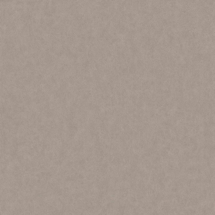 Flis tapeta 220504, Imitacija kože   Ljepilo besplatno - BN International