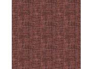 Luksuzna flis tapeta imitacija grubo tkanine FT221246 | , 0,53 x 10 m | Ljepilo besplatno Na skladištu